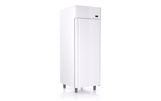 GASTRO C700   Teleajtós hűtőszekrény