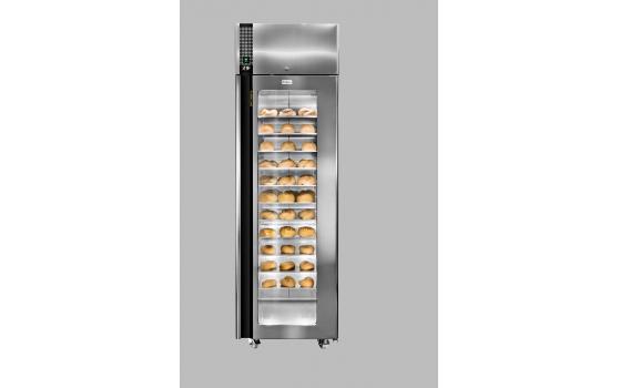 Bakery C1400 | Sütőipari, cukrászati hűtőszekrény
