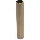 TFCS250 | Túlfolyócső (250mm)