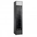 SD 216-1B | Üvegajtós hűtővitrin