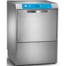 XS D50-37N | Pohár- és tányérmosogatógép
