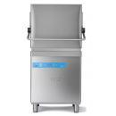 XS H50-40N | Duplafalú átmenő rendszerű tányérmosogatógép