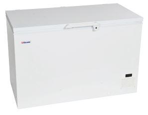 EC PRO 31 | Fagyasztóláda -60°C