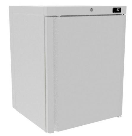 SLMB 100 | Laboratóriumi mélyhűtő -45°C