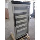 TC 220MED (CS-220 P) | Fiókos hűtővitrin ÉRTÉKCSÖKKENTETT