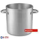 Alu-Pro | Fazék 30x30 cm 21,2 Liter