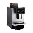 F11 | Kávéfőző