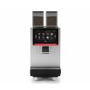 F2-H | Kávéfőző gép