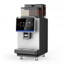 F2-Plus | Kávéfőző gép