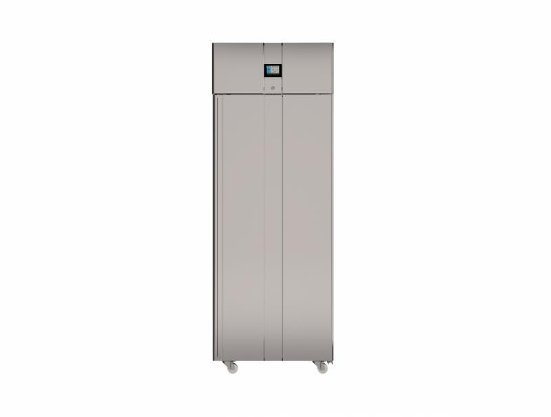 Pro Blaster C700 | Sokkoló hűtő