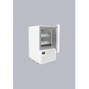 MD2-N | Laboratóriumi hűtő -2°C