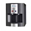 EV 72 ELLS | Asztali vízadagoló automata