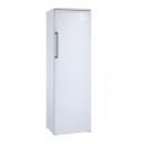 KK 366   Teleajtós hűtőszekrény