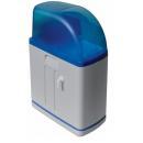 EV 13 | Automata vízlágyító