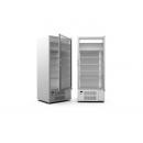 SCh-1-1/700 LUNA | Hűtővitrin
