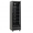 SD 426 BE | Üvegajtós hűtővitrin