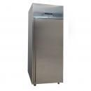 TC 600SD INOX | Rozsdamentes hűtőszekrény
