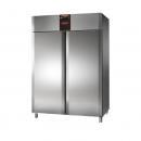 AF14PKPLUSMTN | Teleajtós hűtőszekrény