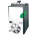 CWP 200 Green Line | Vízhűtő