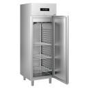 FD6T | Rozsdamentes hűtőszekrény