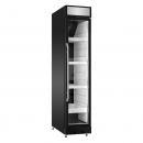 ECO C240   Teleajtós hűtőszekrény