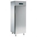 FD7T | Rozsdamentes hűtőszekrény