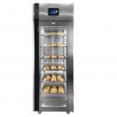 Retarder C700   Sütőipari, cukrászati hűtőszekrény