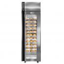 Bakery F500   Sütőipari, cukrászati fagyasztószekrény