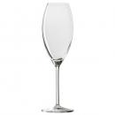 Aspergo Ritzenhoff - Kristálykehely - pezsgős 320 ml