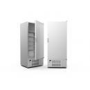 SCH-1/700 LUNA   Teleajtós hűtőszekrény