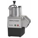 CL50 - Zöldségszeletelőgép
