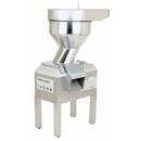 CL60 V.V. - Zöldségszeletelő - automata - 2 db töltőfejjel 1+2