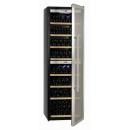 SW-180 - Double sectioned wine cooler
