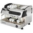 MARKUS MINI PULSER 2GR  Kávéfőzőgép