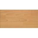 LECN-F 1,0/0,9 - Semleges pultelem fa borítással