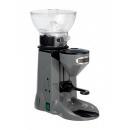 NEW TRANQUILO ESPRESSO GRINDER Kávédaráló adagolóval