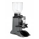 NEW MARFIL ESPRESSO GRINDER Kávédaráló adagolóval