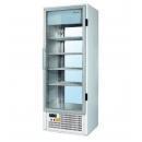 CC 635 G+ (SCH 402) | Üvegajtós hűtővitrin