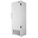 CC 635 (SCH 400) | Teleajtós hűtőszekrény