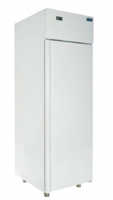 CC GASTRO 700 (SCH 700) | Teleajtós hűtőszekrény