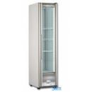 RC300 | Üvegajtós hűtővitrin