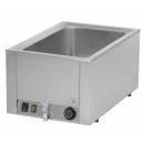 BMV-1120 - Elektromos vízmedencés melegentartó