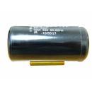Indító kondenzátor 63-80 mF