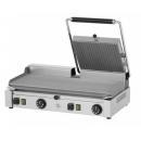 PD 2020 RSP - Kontakt grill