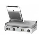 PD 2020 LSL - Kontakt grill