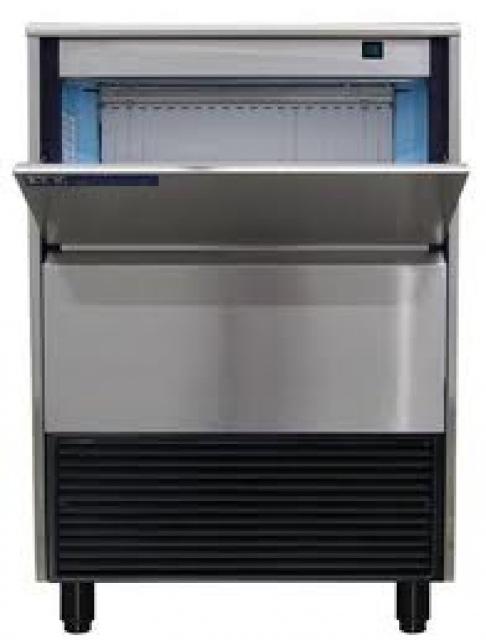 Gala NG80 | Jégkockakészítő gép