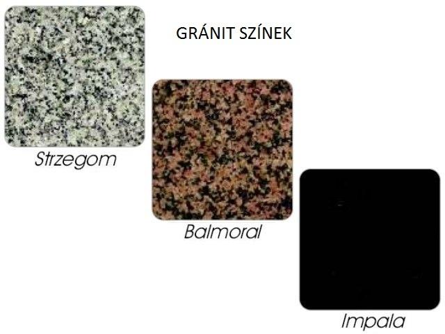 WCHG 1,3/1,1 - Hajlított üvegű csemegepult