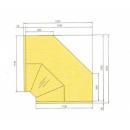 LCD Dorado D SELF INT90 | Önkiszolgáló belső sarokpult 90°