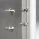 DFK 4E | Keghordó hűtő