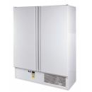 SCH 1400 - Kétajtós hűtőszekrény